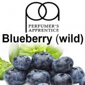 Ароматизатор Blueberry The Perfumer's Apprentice (США)