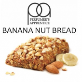 Ароматизатор Banana Nut Bread The Perfumer's Apprentice (США)