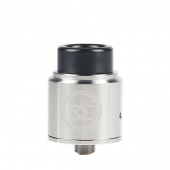 Дрипка Advken Breath RDA