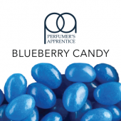 Ароматизатор Blueberry Candy The Perfumer's Apprentice (США)