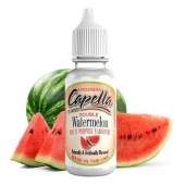 Ароматизатор Capella Flavors Double Watermelon (USA)