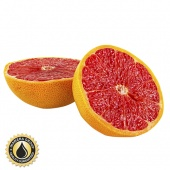 Ароматизатор Inawera Grapefruit (Польша) 5 мл