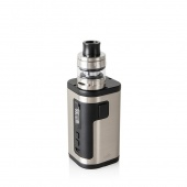 Набор Eleaf iStick Tria kit