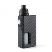 Набор Wismec Luxotic BF Box kit