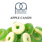 Ароматизатор Apple Candy The Perfumer's Apprentice (США)