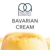 Ароматизатор Bavarian Cream The Perfumer's Apprentice (США)