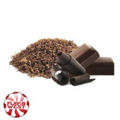 Ароматизатор FlavorWest Chocolate Tobacco (США) 5 мл