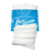 Хлопок Air Cotton (USA)