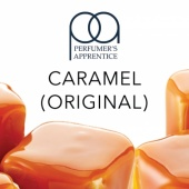 Ароматизатор Caramel Original The Perfumer's Apprentice (США)