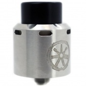 Дрипка asMODus Point Blank RDA